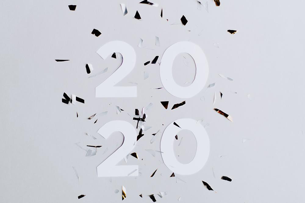 2020年セレクトショップを取り巻く業界の動向は?