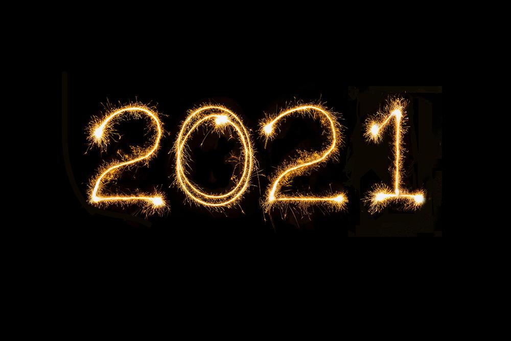 2021年セレクトショップの動向予測