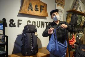 A&Fが築いた日本のアウトドア文化